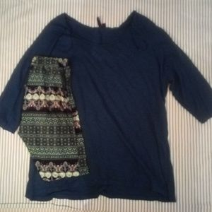 ⭐Womens XL Outfit